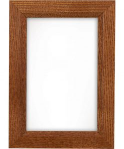 amabel solid poplar wood picture frame