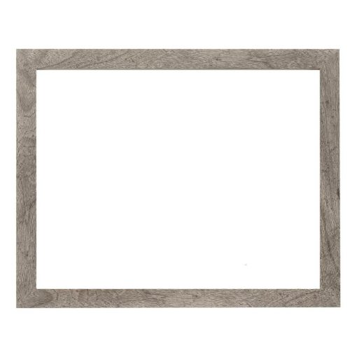 anista wood picture frame