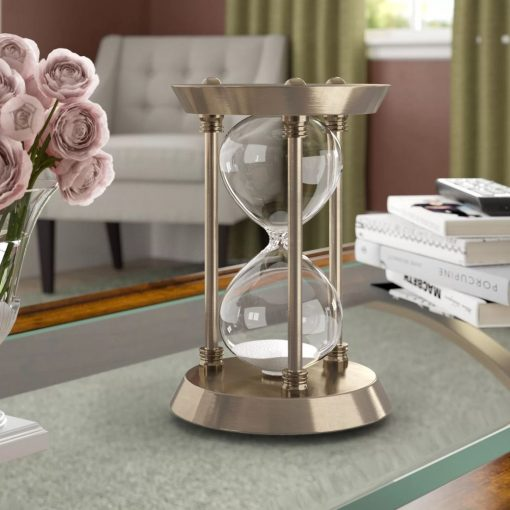 astra modern and contemporary aesthetics hourglass