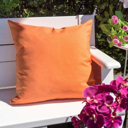 cassia indoor and outdoor 100 waterproof throw pillow