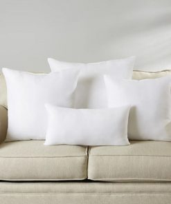 edie polyester and polyester blendbasics pillow insert