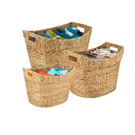 estelle20320piece20natural20wicker20basket20set