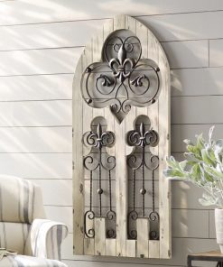 franca architecture window wall hanging décor