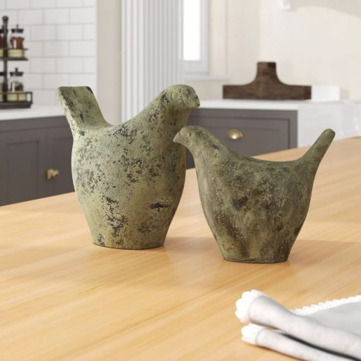 georgia-2-piece-rustic-dove-set