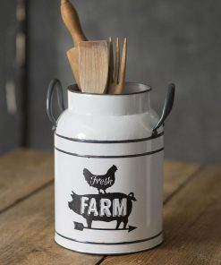 georgia-fresh-farm-milk-can-with-two-handles