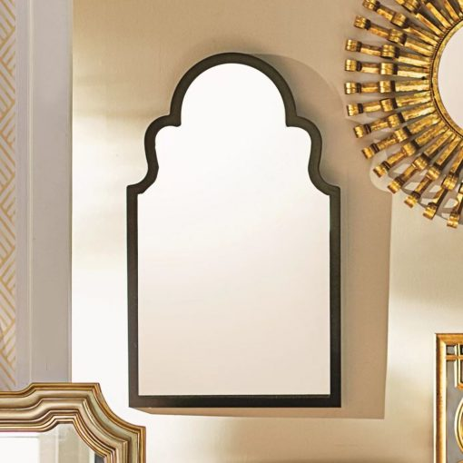 jeanne arch vertical wall mirror
