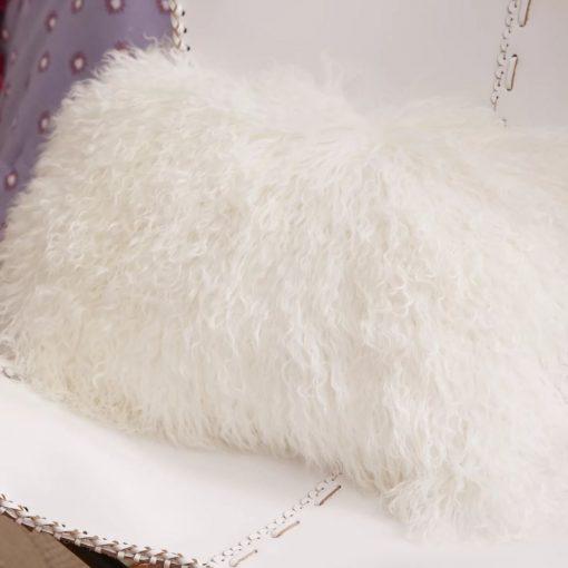 jess rectangular 100 wool lumbar pillow