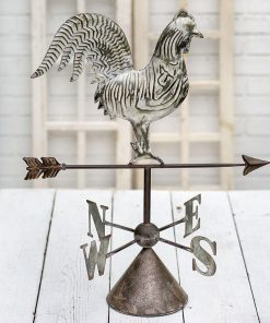 mariposa metal decorative weather vane