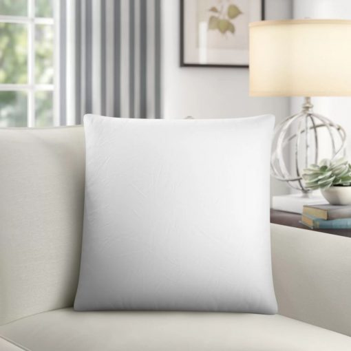 marquis 100 cotton down pillow insert