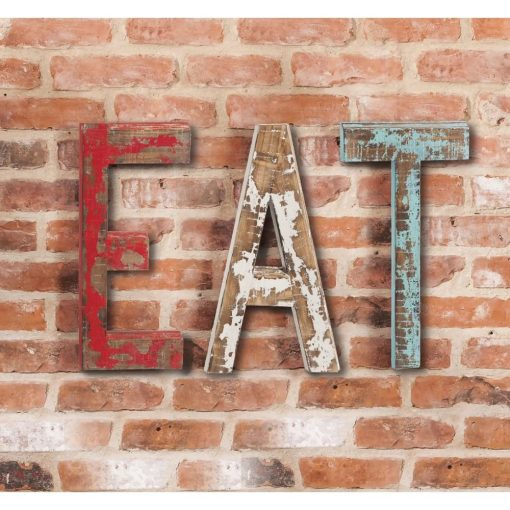 milo-distressed-eat-letters-wall-decor