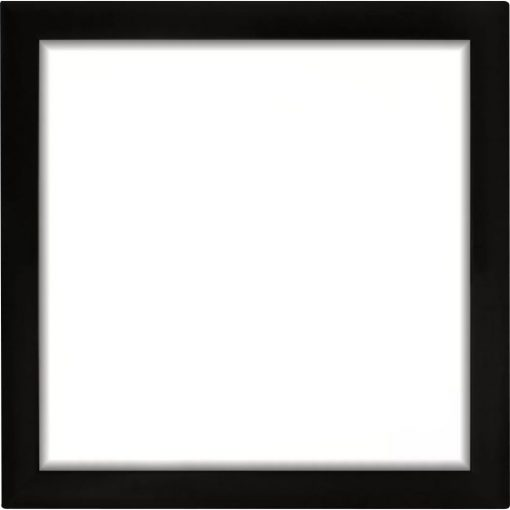 ophelia framed mats picture frame