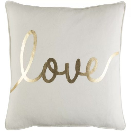 pilcro 100 cotton cotton pillow cover