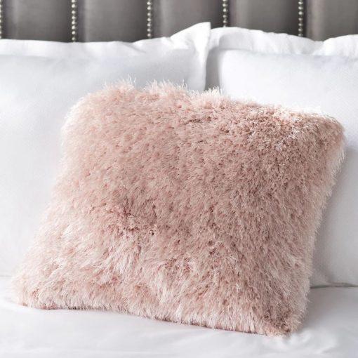 shoshanna-shag-100-polyester-throw-pillow
