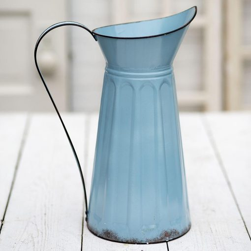 westley gray tall slender pitcher