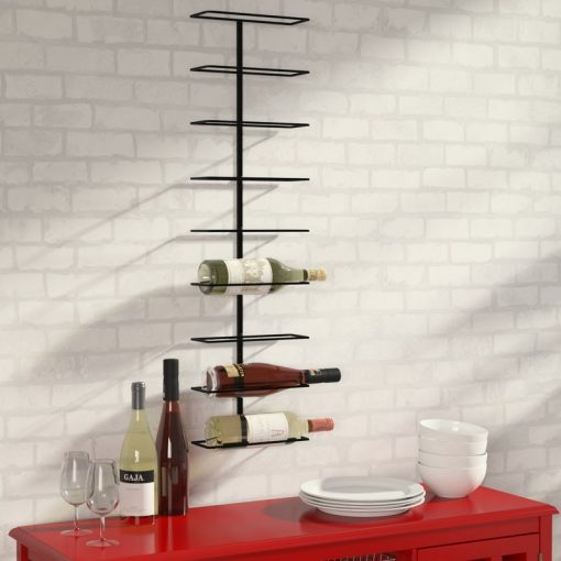 serra-9-bottle-metal-wall-mounted-wine-rack