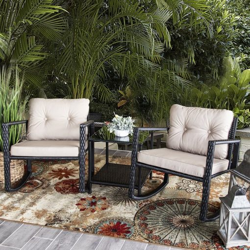 dulcinea-3-piece-outdoor-rocking-bistro-chat-set